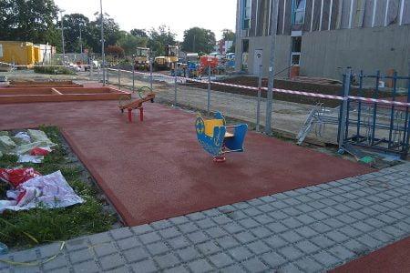 bezpieczna nawierzchnia Wrocław - Eurogoma zdj01