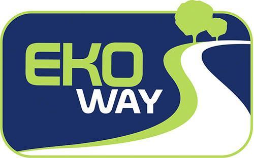 logo Ekoway