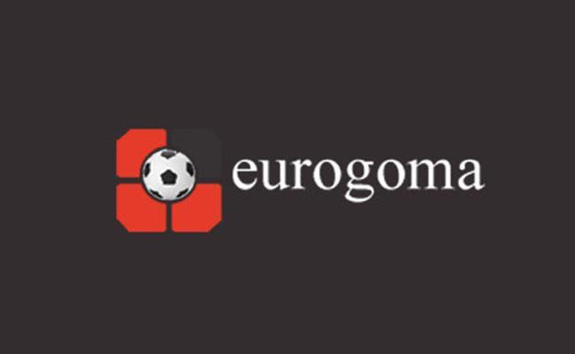 Eurogoma - obrazek z logo