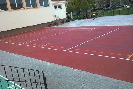 24 kwietnia 2017 r. boisko w Toruniu - zdj 04