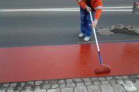 PT Asfalt - powłoki do nawierzchni asfaltowych i betonowych  (4/12)