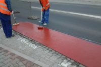 PT Asfalt - powłoki do nawierzchni asfaltowych i betonowych  (5/12)