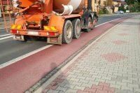 PT Asfalt - powłoki do nawierzchni asfaltowych i betonowych  (6/12)