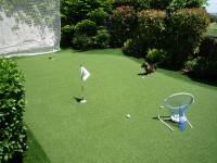 Artificial grass (3/3)